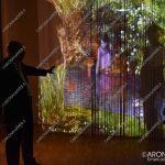 EGS2018_33133   Experienze Multimediali al Museo Meina