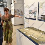 """EGS2018_33172 