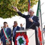 EGS2018_33327 | Don Claudio Leonardi, parroco di Arona