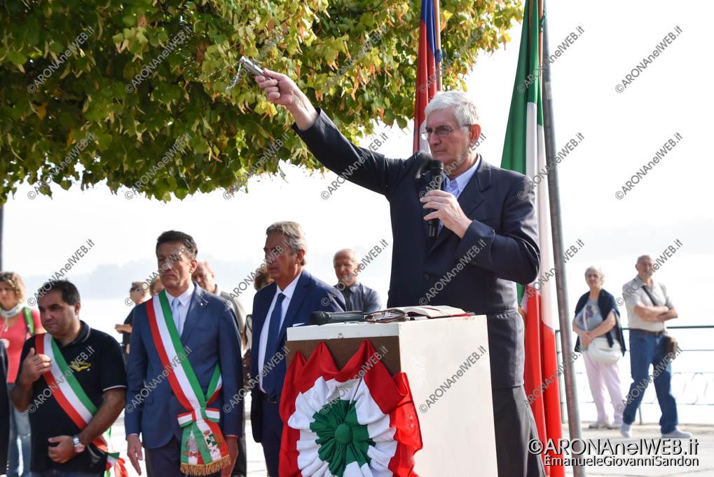 EGS2018_33327   Don Claudio Leonardi, parroco di Arona