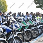 EGS2018_33339 | 1° Motoraduno delle Polizie Locali Piemontesi