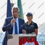 EGS2018_33358 | Tullio Mastrangelo, assessore Polizia Locale Arona