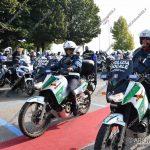 EGS2018_33393 | 1° Motoraduno delle Polizie Locali Piemontesi