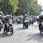 EGS2018_33416 | 1° Motoraduno delle Polizie Locali Piemontesi