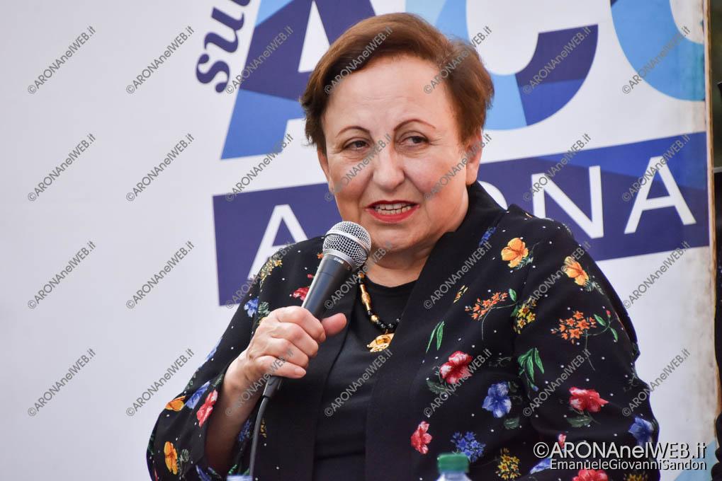 EGS2018_33607 | Teatro sull'Acqua 2018 – Fuori Festival con Shirin Ebadi