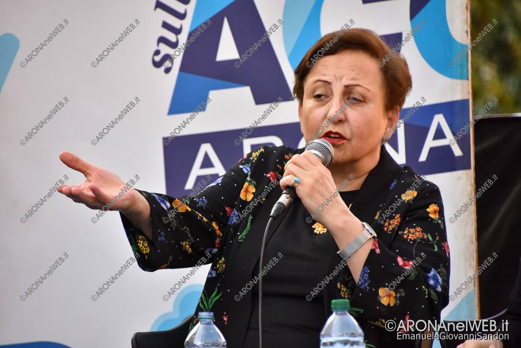 EGS2018_33653 | Shirin Ebadi