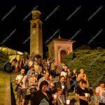 EGS2018_33772 | Invorio, processione per San Pio da Pietralcina