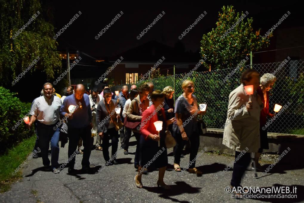 EGS2018_33828 | Invorio, processione per San Pio da Pietralcina