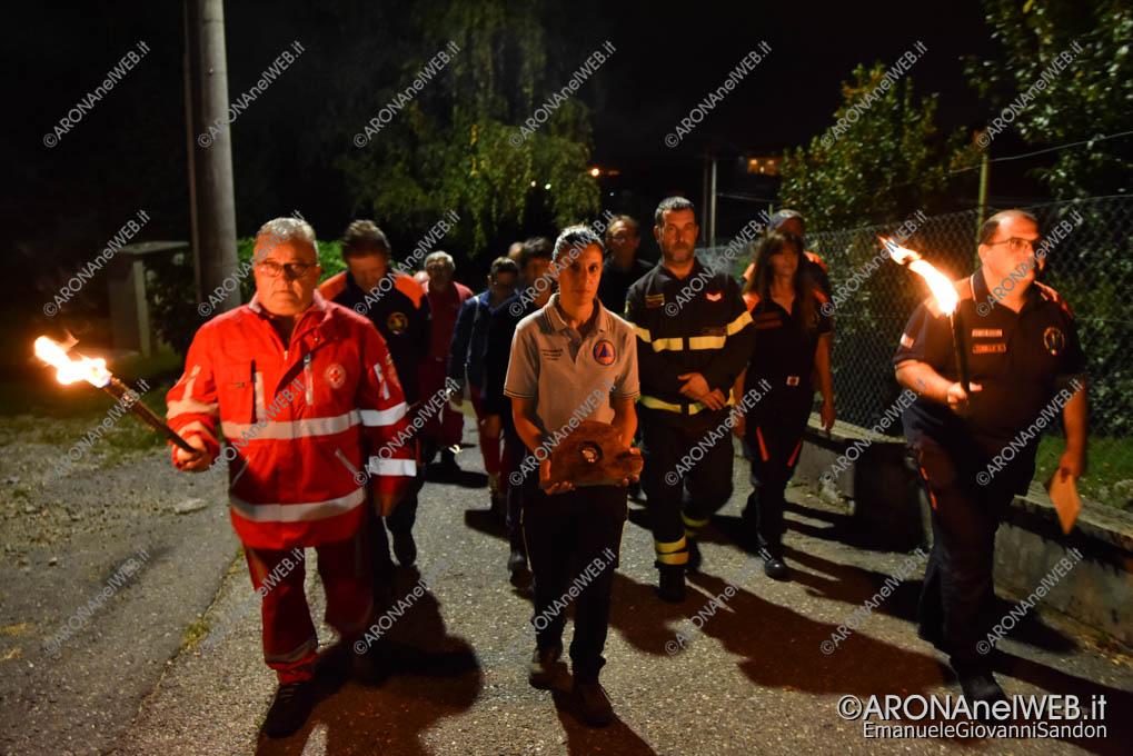 EGS2018_33833 | Invorio, processione per San Pio da Pietralcina