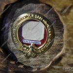 EGS2018_33914 | La reliquia del Santo San Pio da Pietralcina