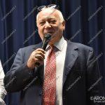 EGS2018_34219   Franco Castelfranchi