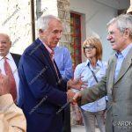 EGS2018_34324   Giuliano Pisapia con il marchese Mario Incisa della Rocchetta