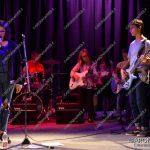 EGS2018_34710   Festa dell'Oratorio di Arona 2018 – serata musicale