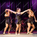 EGS2018_34727   Festa dell'Oratorio 2018 – serata musicale