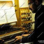 EGS2018_34871 | Alessandro Maria Carnelli - organo