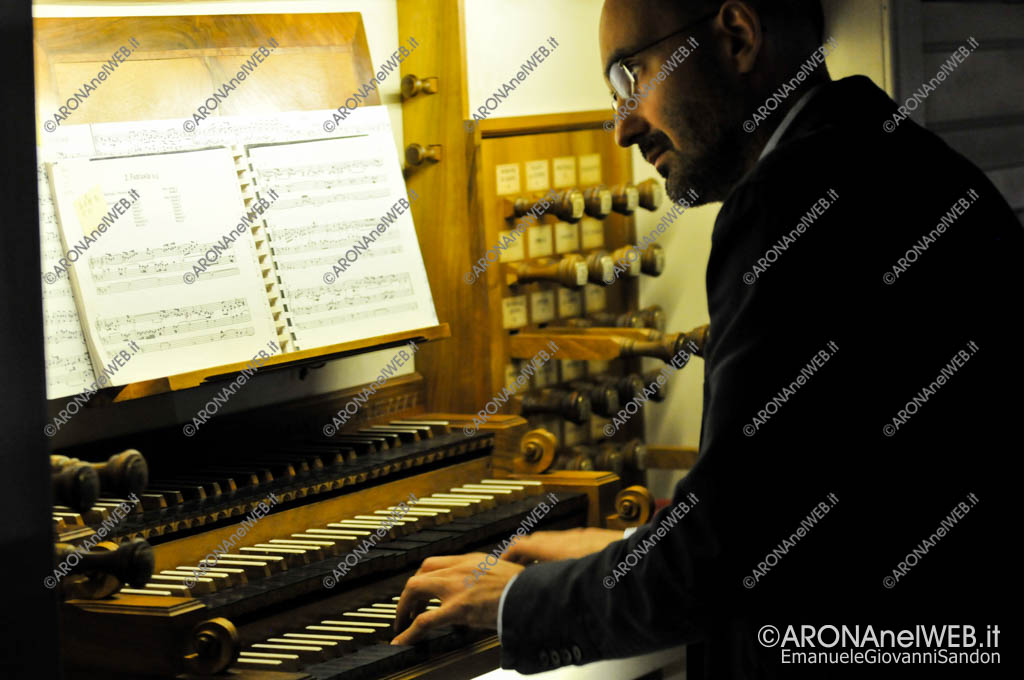 EGS2018_34871   Alessandro Maria Carnelli - organo