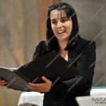 EGS2018_34891 | Federica Napoletani - soprano