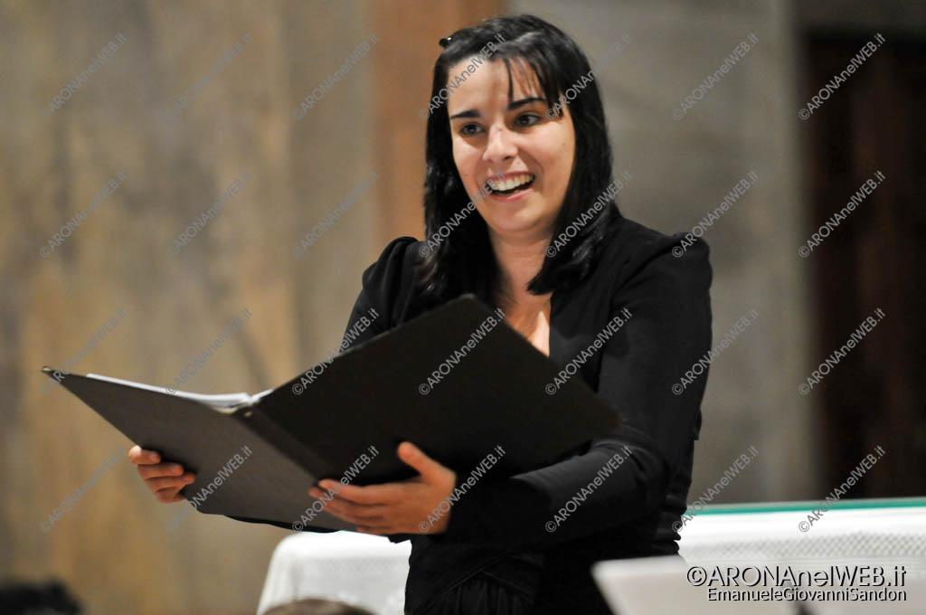 EGS2018_34891   Federica Napoletani - soprano