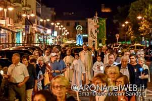 FestaMariaBambina_processione_DonClaudioLeonardi_20180909_EGS2018_31658_s