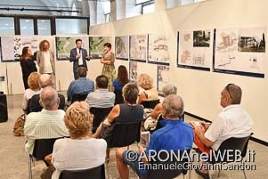 InaugurazioneMostra_RoccadiAronaPreservationStudio_20180922_EGS2018_33194_s