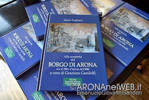 PresentazioneLibro_BorgodiArona_GrazianoGandolfi_MarioPagliano_20180929_EGS2018_34669_s