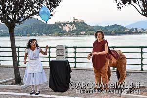 TeatrosullAcqua2018_LaCentaura_20180905_EGS2018_30021_s