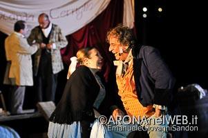 TeatrosullAcqua2018_MaSeMiToccano_20180905_EGS2018_30492_s
