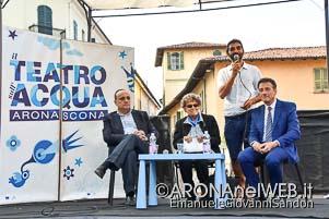 TeatrosullAcqua2018_Saluto_MinistroBonisoli_20180909_EGS2018_31497_s