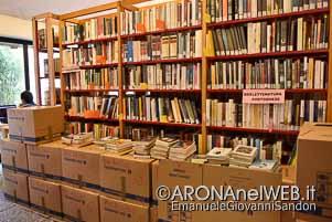 BibliotecaCivicaArona_EGS2018_36755_s