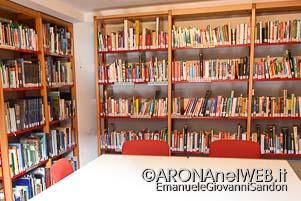 BibliotecaCivicaArona_EGS2018_36759_s