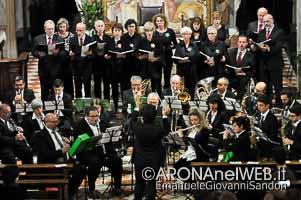 Concerto_NuovaFilarmonicaAronese_CoroSanctaMariaDeEgro_20181020_EGS2018_37144_s