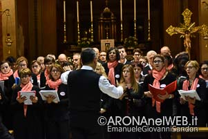 Concerto_PreghierainMusica_CoridiMercurago_20181006_EGS2018_35318_s