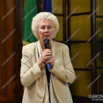 EGS2018_34995 | prof.ssa Antonella Arrigoni, membro del comitato del Festival