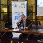 EGS2018_35017 | Festival della Dignità Umana 2018 – incontro con Luigi Zoja
