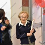 EGS2018_35172 | Alma Mazza, volontaria Cri Arona