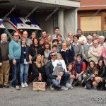 EGS2018_35244 | Alma Mazza con amici e volontari della Cri Arona