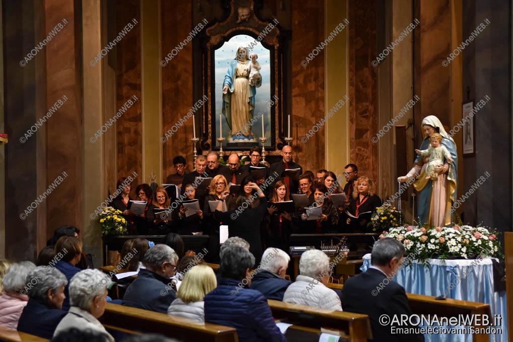 EGS2018_35330 | Coro San Giorgio di Mercurago
