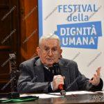 EGS2018_35424   Francesco Remotti