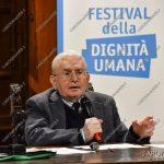 EGS2018_35426   Francesco Remotti