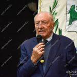 EGS2018_35495 | Gianni Corneo