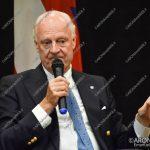 EGS2018_35575 | Staffan De Mistura – Inviato speciale del segretario generale dell'ONU per la Siria