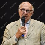 EGS2018_35594 | Pier Benedetto Francese, ambasciatore