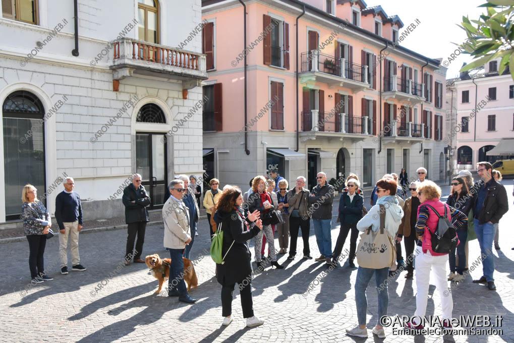 EGS2018_35820 | Piazza San Graziano