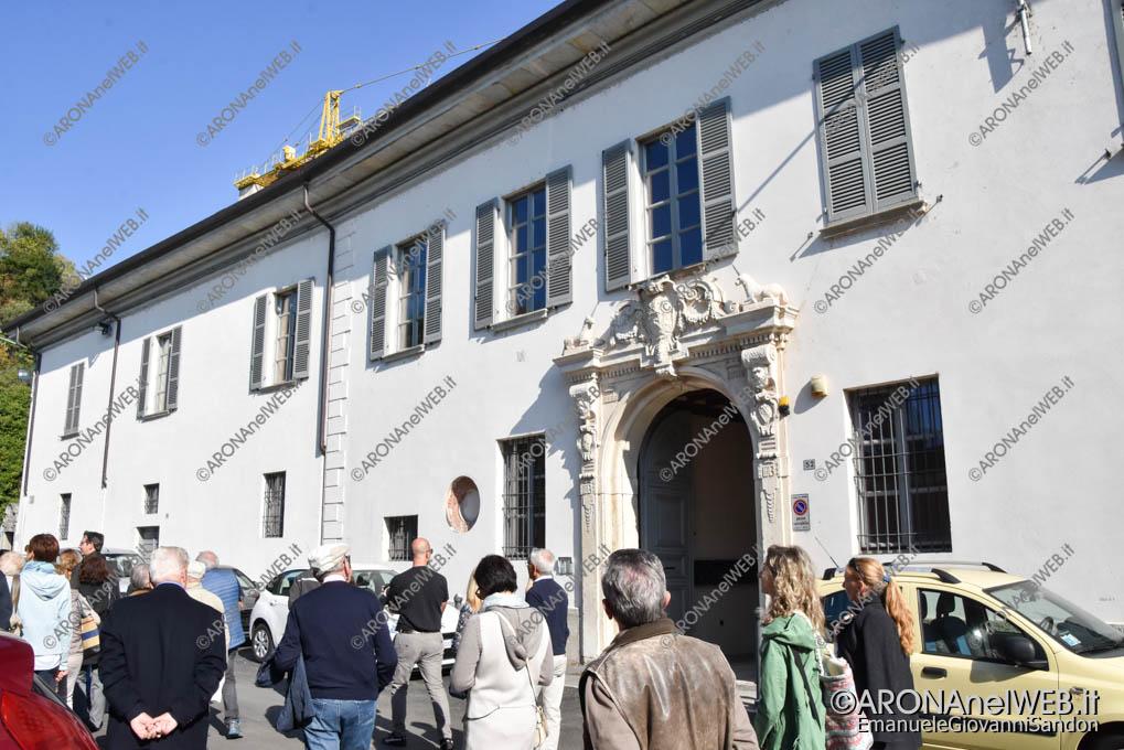 EGS2018_35853 | Il Palazzo Borromeo