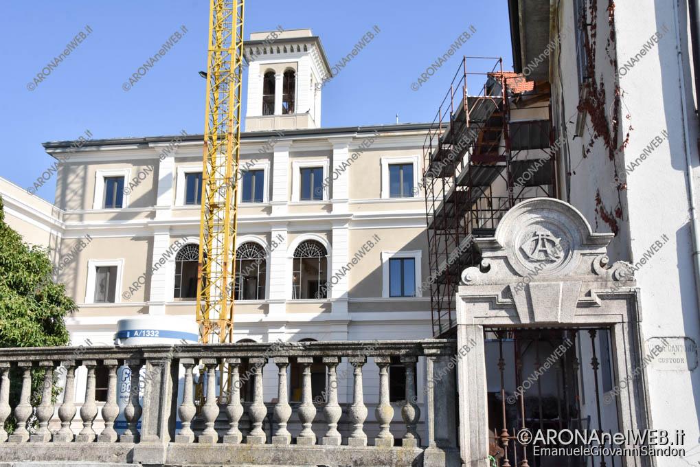 EGS2018_35858 | Villa Cantoni