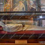 EGS2018_36138 | Le reliquie del Beato Alberto Besozzi