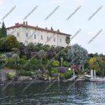 EGS2018_36207 | Isola Madre - Lago Maggiore