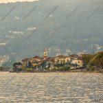 EGS2018_36221 | Isola Pescatori - Lago Maggiore