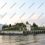 EGS2018_36267 | Isola Bella - Lago Maggiore