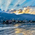 EGS2018_36287 | Isola Pescatori - Lago Maggiore